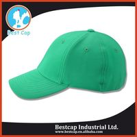 Customizing summer comfortable fitted cap