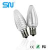 E14 E27 E40 B22 G24 Plastic Cover Ce Rohs 14w Lamp Led Corn Light ...