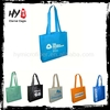 New fashional cheap nonwoven bag,non-woven cooler bag,nonwoven fabric bag