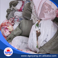 China Products Textile Fabric Stocklot In