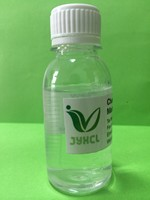 JY-206 Hydroxy silicone oil