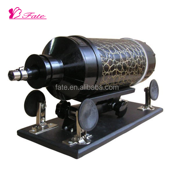 new design lovely machine sex toys vibrating sex machine electric automatic sex machine