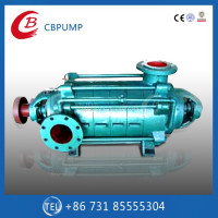 Horizontal centrifugal oil extractor pump,oil extractor pump