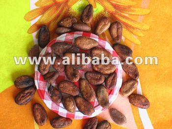 The best quality Fermented Cocoa Beans