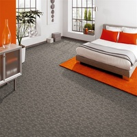 Low Price Waterproof Carpets For Living Room