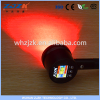 New products 2017 innovative products Laser Knee Surgery Class 4 Laser Insertional Pain