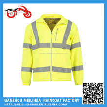 safety and fire retardant clothing/Safety Wear & Safety Clothes/safety work wear