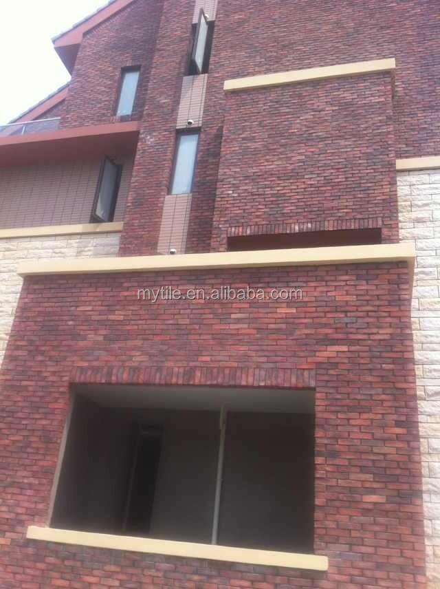 Faux Brick Wall Cladding Buy Faux Brick Wall Cladding Interior Wall Cladding Stone Wall