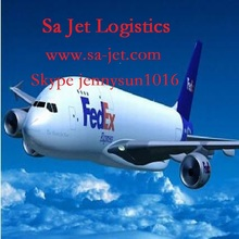 Air Sea Freight Forwarder Agent From China To Worldwide/Amazon/FBA
