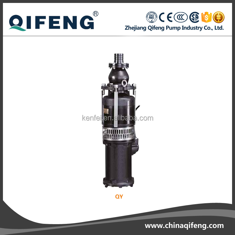 Submersible vertical multi stage water pumps,high suction water pump,China PUMP INDUSTRY