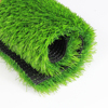 China wholesale professional green natural grass mat carpet for floors