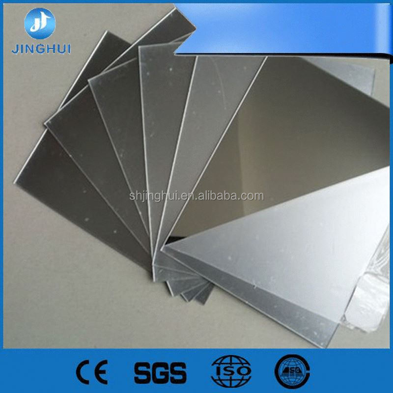 Factory Non-toxic optical PMMA sheet transparent 3m acrylic sheet for Vaccum Forming