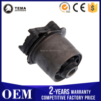 OEM 48725-52010 Wholesale Rear Arm Bushing For Toyota Yaris/Will/Echo/Platz