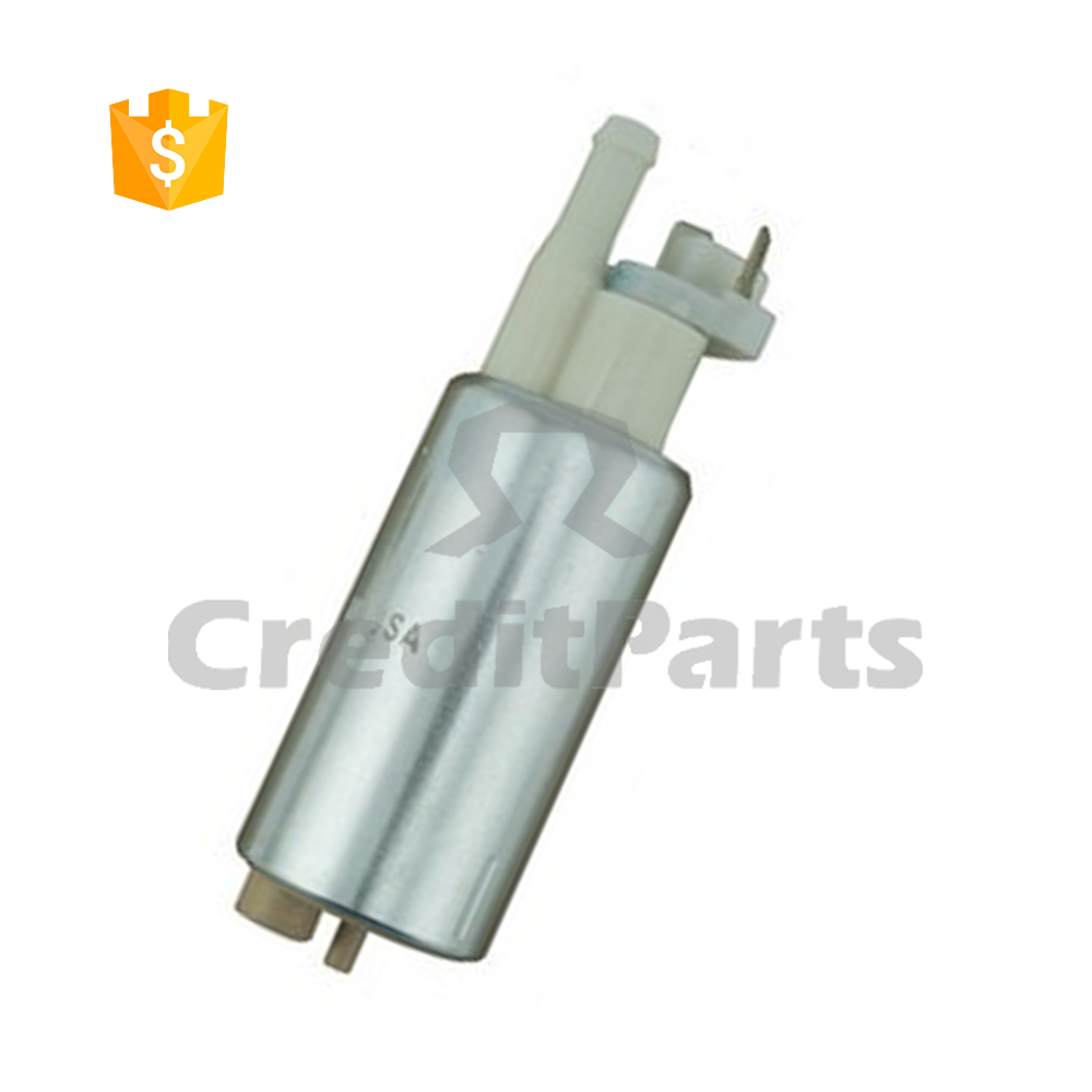 High Performance Electric Fuel Pump E8271 P72189