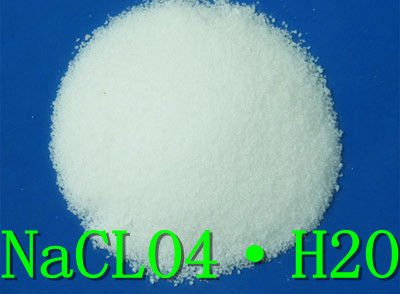 naclo4 Sodium Perchlorate 95.0%