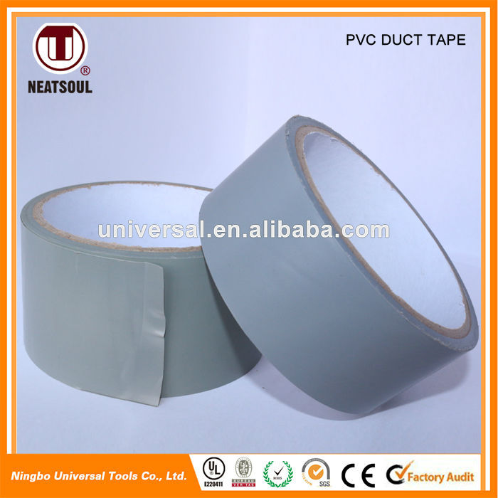 Competitive price gas oil pipe facility using pvc duct tape