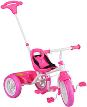 Factory Competitive Price Kids Tricycle For Baby JKPJ3111