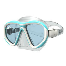 wholesale diving equipment,hid diving,diving glasses