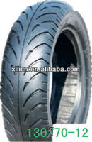 motorcycle tyre popular in south america