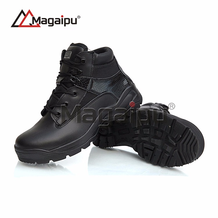Shock Mitigation System Army sports shoe military officers indian army shoes