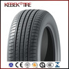 car tyre importers 195/50r15 215/55r16