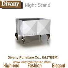 www.divanyfurniture.com Divany Furniture yew wood furniture moroccan furniture interior projects for designer