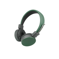 high quality mobile good sound music wired mobile headset