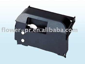 Compatible Printer ribbon for NCR 5070/ 5085 (BLACK GEAR)