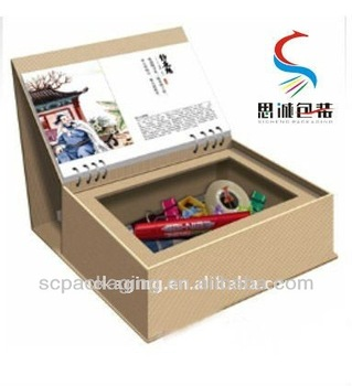 Paper cigar boxes crafts buy cigar boxes crafts paper for Cardboard cigar box crafts