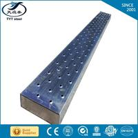 Multifunctional USED KWIKSTAGE SCAFFOLDING with high quality