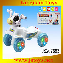 China wholesale cheap go karts for sale