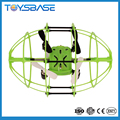 Selling as hotcake New arrival drone professinoal mini drone parts