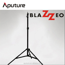 Aluminum Camera light stand tripod, light stand studio photo, stage light stand in Tripod