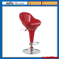 GY 920 Height Adjustable Swivel Bar Stool Bar Furniture