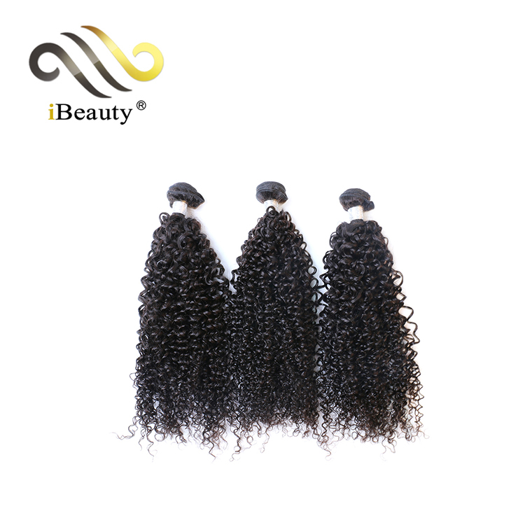 King Hair Extensions King Hair Extensions Suppliers And