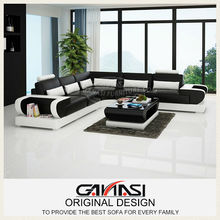 exclusive designer sofa,country style living room sets,classic elegant rooms