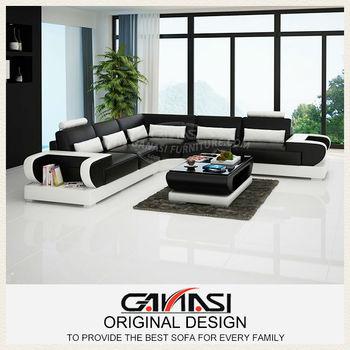 Exclusive Designer Sofa Country Style Living Room Sets Classic Elegant Rooms View Classic Elegant Rooms GANASI Product Details From Foshan Ganasi