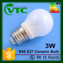 Hot sale!!! LED Lamp bulb 5W 7W 9W 12W E27 LED Light Bulb/Bulb Lights LED/ LED bulb E27