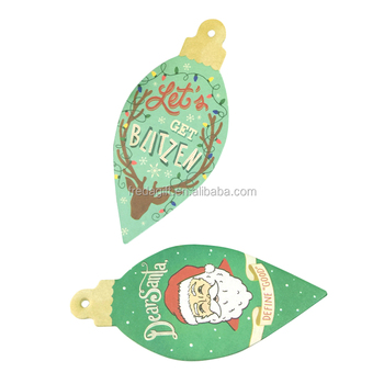 Eco-friendly custom any shaped good scent paper air car freshener