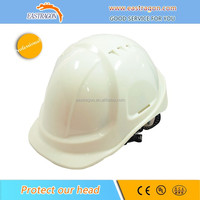 German Industrial Safety Helmet for Sale