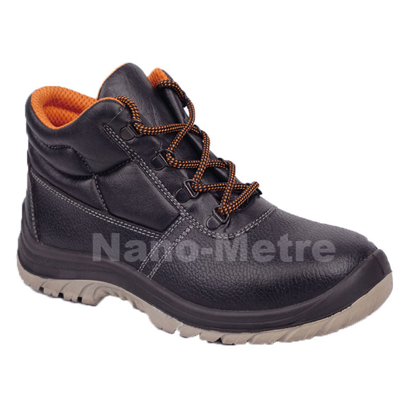 NMSAFETY new design shoes for men