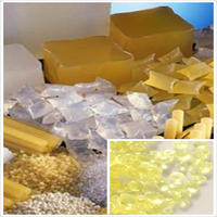 Hydrocarbon Resin C5 for pressure sensitive and hot melt adhesive