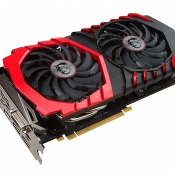 GeForce  GTX 1070 ti GTX 1060 GTX1080 GTX 1080 TI for mining