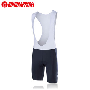 Pro Team Cycling Clothing Bib Shorts+French Bicycle Bibshorts+Gel-Pad Bicycle Bibs