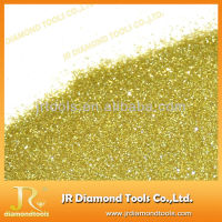 New product good crystal synthetic diamond artificial diamond fine powder