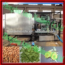 2015 industrial food fruit freeze dryer machine/vacuum freeze drying machine for sale/0086-13838347135