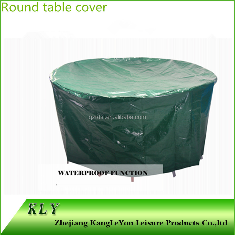 top quality water resistant patio furniture covers Made in China