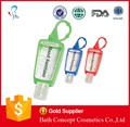 Wholesale private label hand sanitizer chinaOEM