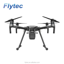 In stock!! DJI Matrice 200 professional Dron DJI M200 Series industrial drone 7KM long distance drone VS dji matrice 100