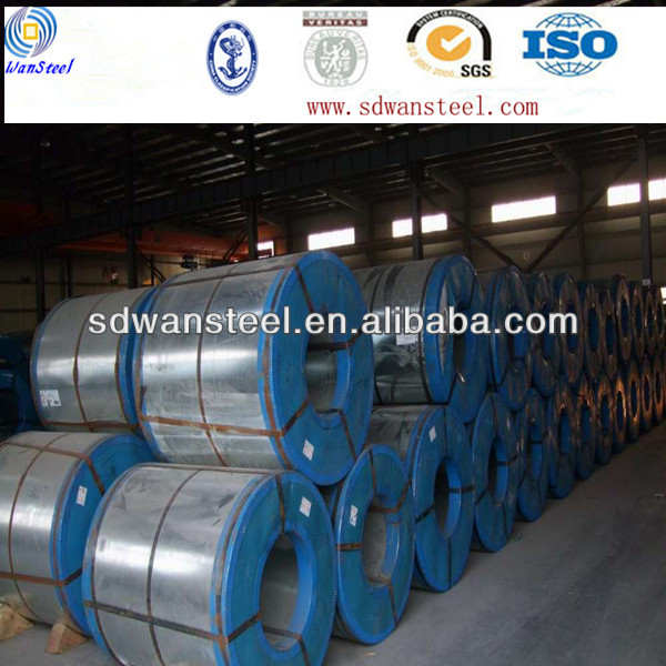 prime hot rolled carbon steel coil (HRC) Q195 Q235 Q345 SS400